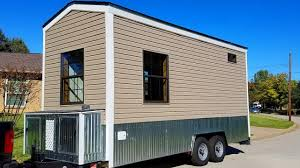 fort worth tiny house for sale in texas tiny house listing youtube