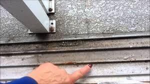 Sliding Patio Door Repair Repair Sliding Glass Doors Fleshroxon Decoration