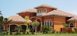gorgeous homes otto home improvement