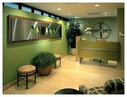 Corporate Office Decorating Ideas Office Interior Design And Decoration Service In Bangladesh Bank
