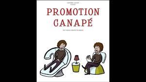 promotion canape promotion canapé intro