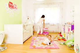 quand préparer la chambre de bébé déco chambre bébé toutes les astuces pour peindre une chambre de