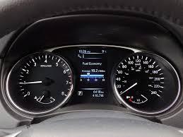 black nissan rogue 2016 nissan rogue sl premium autos ca