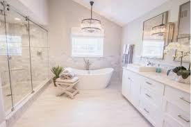 bathroom window treatment ideas the shade store