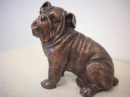 pet urns for dogs brass bulldog urn copper dog cat urns ceramic