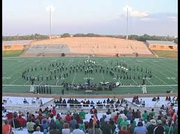mayde creek high school yearbook mayde creek high school band uil performance 2008
