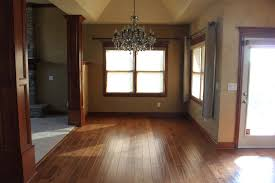 Staging Before And After Certified Home Staging Before And After Pictures Des Moines Iowa