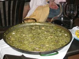 apprendre a cuisiner arabe escuela montalbán cours d espagnol et cuisine à grenade espagne