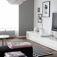 Farbgestaltung Wohnzimmer Braun Wandgestaltung Wohnzimmer Braun Grün Wandgestaltung Farbe Grün