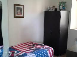 chambre chez l habitant cannes chambre chez l habitant cannes 57 images chambre chez l 39