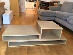 marks and spencer coffee table 2018 popular m s coffee tables