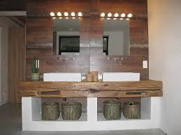 salle de bain plan de travail exceptionnel quel carrelage pour plan de travail cuisine 6