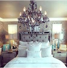 bedroom chandelier ideas bedroom chandelier ideas master bedroom chandelier ideas and best