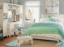 accent ls for bedroom bedrooms for teenage rirls 19860
