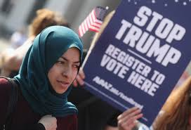 Donald Trump Plan For Isis by Donald Trump Can Absolutely Ban Muslims From Entering The Us