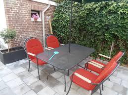 El Patio Holland Village by Holiday Home Casa Al Mulino Valkenburg Netherlands Booking Com