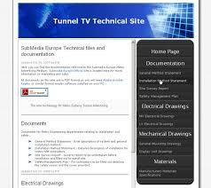 pro webdesign biz professional web site design and development