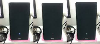 edifier r2000db speaker review ayumilove tech