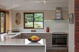Kitchen Designs Nz Pictures Fresh Kitchen Designs Best Image Libraries