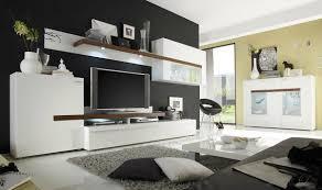 Wohnzimmer Grun Weis Wohnzimmer Einrichten Braun Grun Innen Und Möbelideen