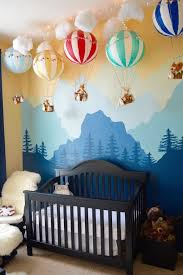 Whimsical Nursery Decor Baby Nursery Decor Whimsical Baby Decor For Nursery Themes