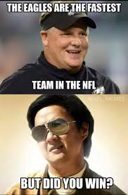 Funny Eagles Meme - b45o1niicaarmg7 people i admire pinterest cowboys win and dallas