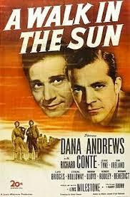 Walk In The Park Beach House Lyrics - a walk in the sun 1945 film wikipedia