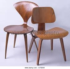 Eames Plywood Chair Charles Eames Chair Stock Photos U0026 Charles Eames Chair Stock
