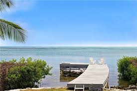 book cayman islands vacation rentals u0026 apartments on homeaway