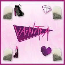 Vain Vanity 11 Best Artsy Tea Products Images On Pinterest Spirituality