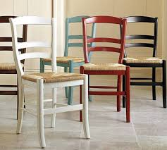 inexpensive dining room sets discount dining room chairs bryansays