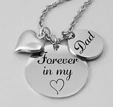 jewelry personalized memorial jewelry personalized remembrance necklace