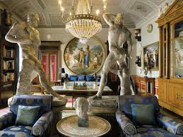 201 best versace images on pinterest versace home gianni