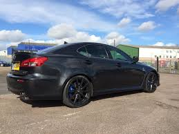 lexus isf for sale ireland my new lexus isf seat cupra net seat forum