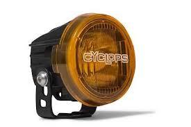 long range optimus led auxiliary light round lens filters for round long range lights india motousher