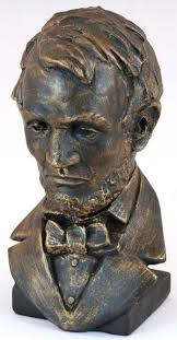 Home Decor Stores Lincoln Ne 102 Best Lincoln Images On Pinterest Abraham Lincoln American