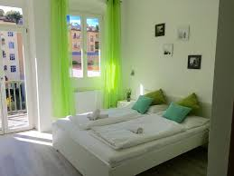 guesthouse iceman rooms bolzano italy booking com