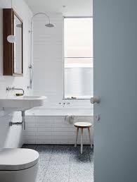 Bathroom Colours Dulux Best 25 Dulux Color Ideas On Pinterest Dulux Green Paint Color