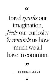 best 25 place quotes ideas on pinterest positive living