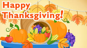 thanksgiving rhyme thanksgiving day nursery rhyme mother goose club