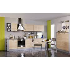 駘駑ent haut de cuisine 駘駑ent haut de cuisine 28 images chaise haute de cuisine