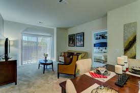 Floor Plans 5000 To 6000 Square Feet The Reserve At Riverdale Apartments In Riverdale Nj