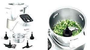 cuisine companion prix prix cuisine companion forum cuisine companion moulinex cuisine