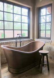 bathroom design robinson design