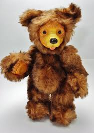 wooden faced teddy bears 20 best raikes bears images on teddy bears robert ri