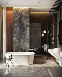 Interior Bathroom Ideas