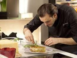 cuisine des grands chefs les meilleures recettes de grands chefs