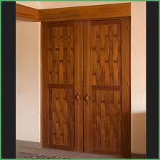 wood door designs for houses 10 wooden door designs ideas for home
