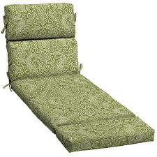 Lowes Garden Treasures Patio Furniture - shop garden treasures green stencil damask standard patio chair
