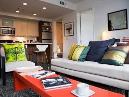 3 bedroom apartments for rent in atlanta ga one bedroom apartments in atlanta ga home design interior idea